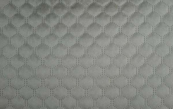Are you ready for advantages of polyester fabrics