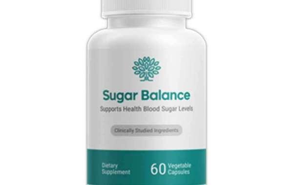 Plant Insulin Blood Sugar Supplement   Plant Insulin Supplement Reviews 2021!