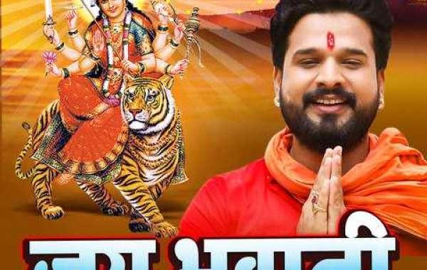 Jai Bhavani 4 Avi Subtitles Rip Hd