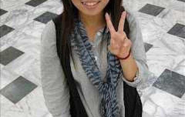 32bit Lung Fu Pao Magazine | Updated Windows Pro Key