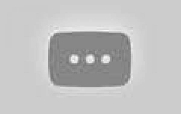 Rudhrama Hd Mp4 Watch Online 720 Kickass